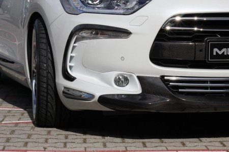 [PREPARATION] Citroën DS5 by Musketier Img_1574