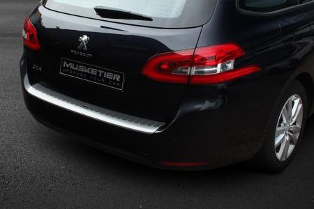 Maserati For Sale >> MUSKETIER Exclusiv Tuning - Ihr Tuning-Experte für Citroën, Peugeot, Toyota uva Marken.